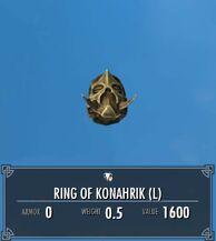 RingOfKonahrikLNonEnchanted