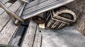 2920, Vol 04-Widow's Watch Ruins-location