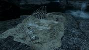 Fossilsite