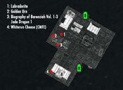 Belethor's General Goods-localmap