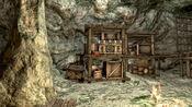 2920, Vol. 12-Brinewater Grotto-locafar