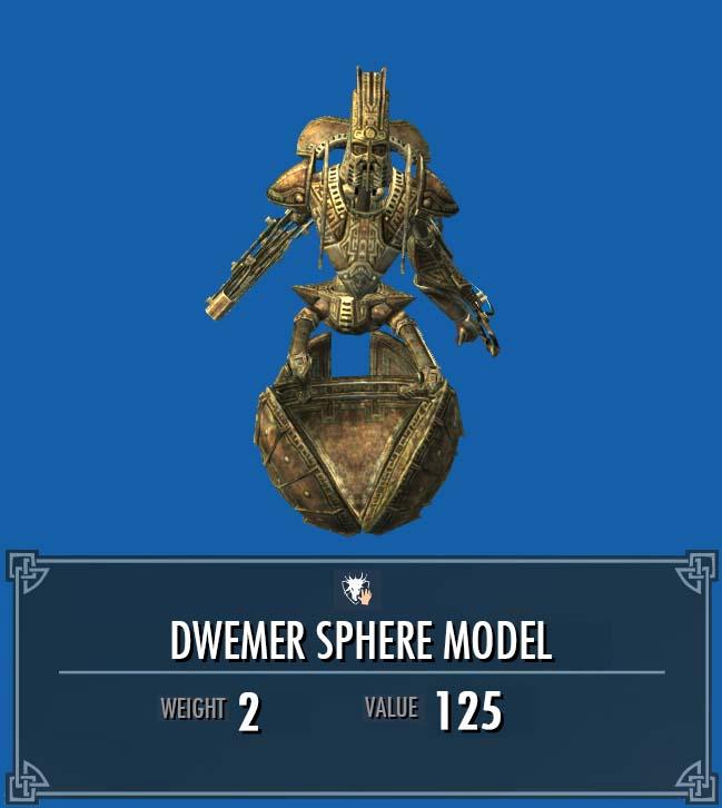 Dwemer Power Armor Legacy Of The Dragonborn Fandom Powered