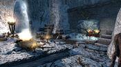 Sorcerer's Ring-Hob's Fall Cave-locafar
