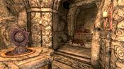 2920, Vol 04-Markarth Hall of the Dead-locafar