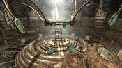 Elder Scroll Dragon-Tower of Mzark-locafar