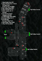 High Hrothgar-localmap