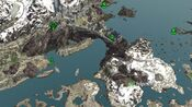 Folgunthur on map