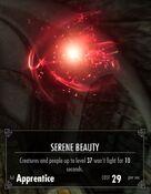 Serenebeauty