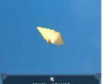Conch - Orange