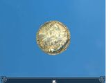 Coin: Potema Silver Piece