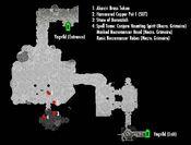 Yngvild Throne Room-localmap