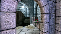 Tolfdir's Alembic-Hall of Countenance-locafar3
