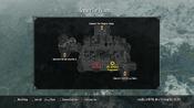 SancreTor Prisons Map