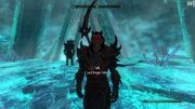 Lord Dregas Volar