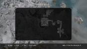 Cult 1 map