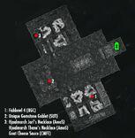 HighmoonHall-localmap