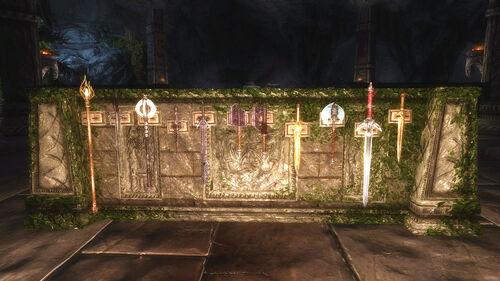Royal-Armory