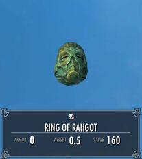 RingOfRahgotNonEnchanted