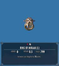 RingOfMiraakL