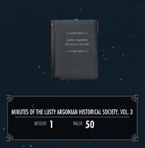 MinutesoftheLustyArgonianHistoricalSocietyVol3