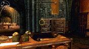 16 Accords of Madness, Vol. 12 Castle Volkihar 2