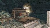 Ayleid Inscriptions-Darkfall Cave-locafar