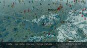 Staadomaar on map