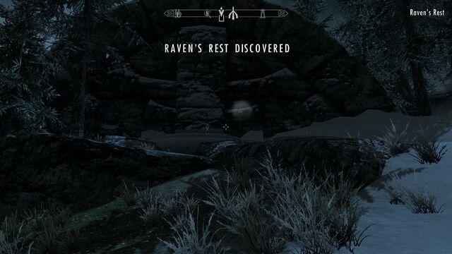File:Ravens rest 1.jpg