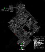 Castle Volkihar Ruins-localmap