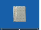 Chronicles of Nchuleft