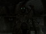 Nerlong, the Key's Bearer