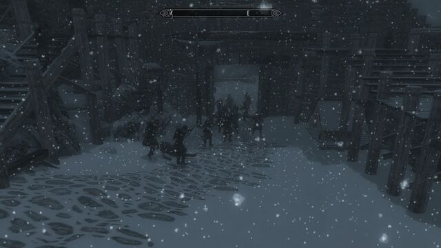 File:PP2 Storming the gates.jpg