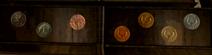HOOSSE coins4