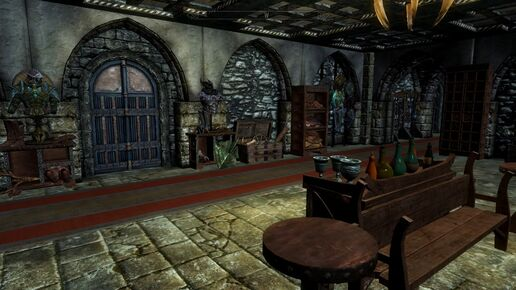 http://legacy-of-the-dragonborne.wikia