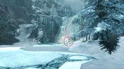 Frost Giant-Amethyst-locafar