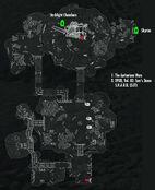 Darklight Tower-localmap