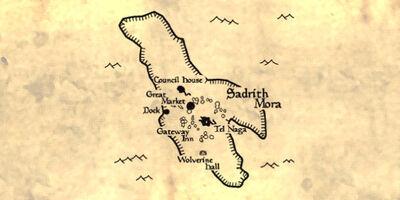 GuideToSadrithMoraRegionMap
