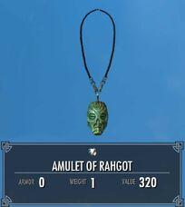 AmuletOfRahgotNonEnchanted