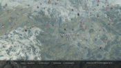 TreasureMap9 map