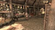 Hagravens-Sygja's House-locafar