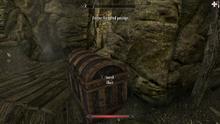 The Elder Scrolls V Skyrim Special Edition Screenshot 2020.09.09 - 21.10.09.52