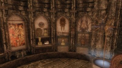 Hall-of-Lost-Empires-v16-3