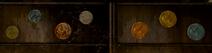 HOOSSE coins2