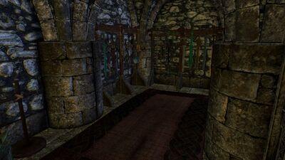 Follower's Room | Legacy of the Dragonborn | FANDOM powered by Wikia