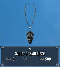AmuletOfZahkriisosNonEnchanted