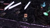 Местонахождение Карты Теней - 7
