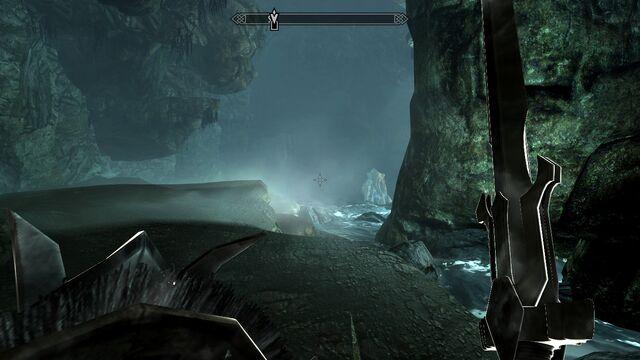 File:PC Cavern lower.jpg