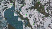 Frost Giant-Amethyst-Sapphire-worldmap