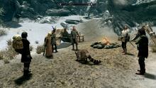 The Elder Scrolls V Skyrim Special Edition Screenshot 2020.09.09 - 21.12.37.98