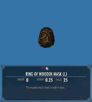 RingOfWoodenMaskL